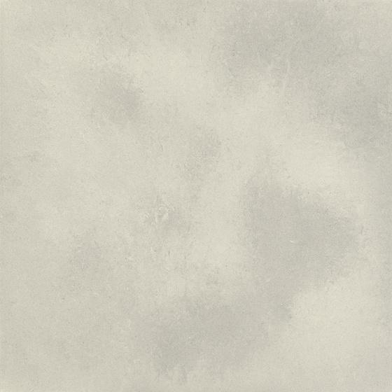 Naturstone Grys Poler 59,8x59,8