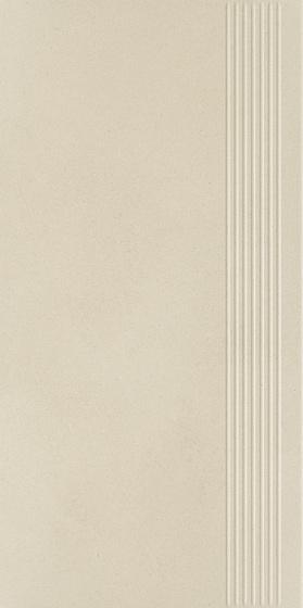 Naturstone Beige Stopnica Prosta Mat 29,8x59,8
