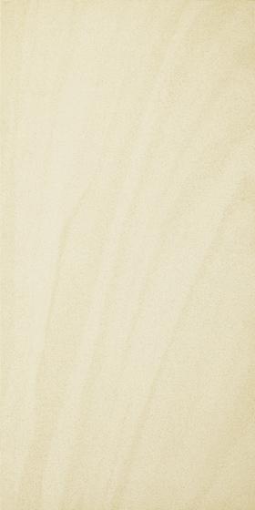 Arkesia Bianco Mat 44,8x89,8