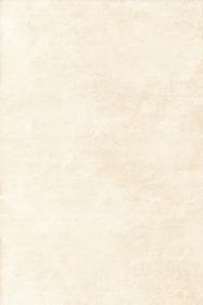 Tesalia Beige Glazura 33,3x50x0,8