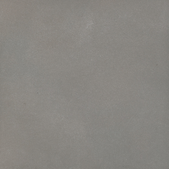 Naturstone Grafit Mat 59,8x59,8