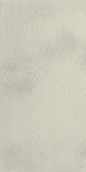 Naturstone Grys Struktura 29,8x59,8