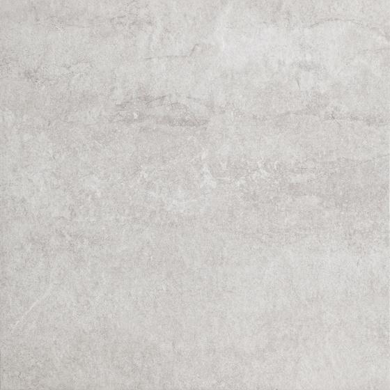 Santander Bianco Mat 60x60