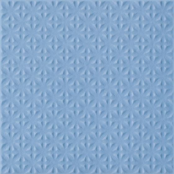 Gammo Niebieski Struktura 19,8x19,8