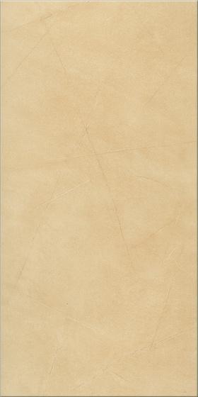 Arenisca Beż 29,7x59,8