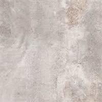 Cadiz White 60x60