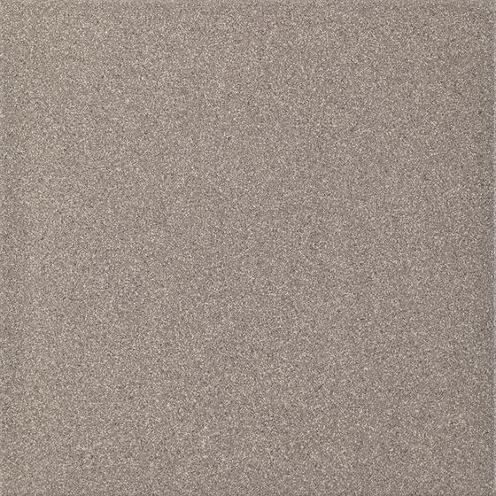 Pulsar Plus Brown Sól-Pieprz 30x30