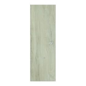Landwood Bianco Połysk 20x60