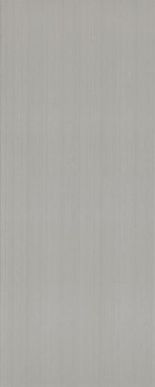 Ikaria Grys 1 20x50