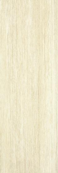 Matala Bianco 25x75