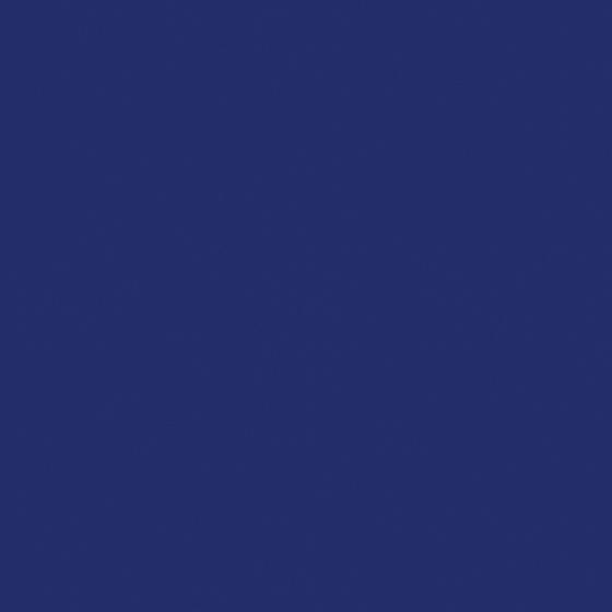 Gamma Kobaltowa Połysk 19,8x19,8