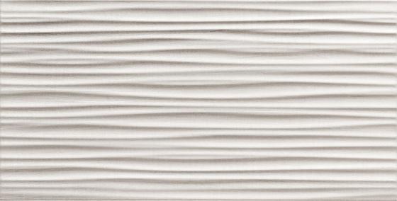 Malena Grey Struktura 30,8x60,8