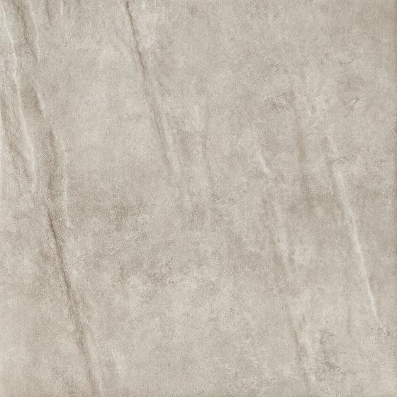 Blinds Grey Struktura 44,8x44,8