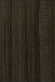 Aleksandria Grafit Glazura 30x45x0,8