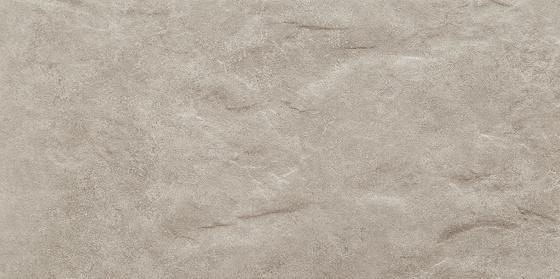 Blinds Grey Struktura 59,8x29,8