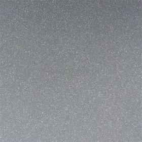 Bazo Nero Sól-Pieprz Mat 30x30