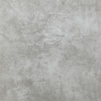 Scratch Grys Półpoler 75x75
