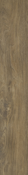 Roble Brown Mat 19,4x120