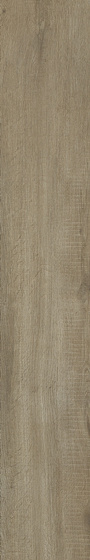 Tammi Naturale Mat 19,4x120