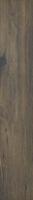 Aveiro Brown Mat 29,4x180
