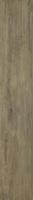 Roble Ochra Mat 29,4x180