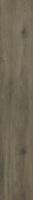 Tammi Brown Mat 29,4x180