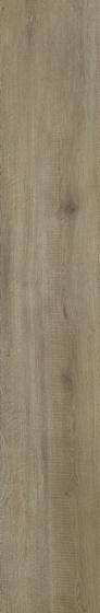 Tammi Naturale Mat 29,4x180