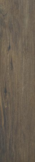 Aveiro Brown Mat 19,4x90