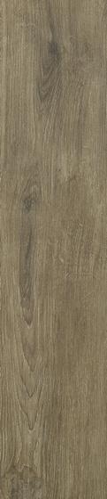 Roble Ochra Mat 19,4x90