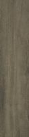 Tammi Brown Mat 19,4x90