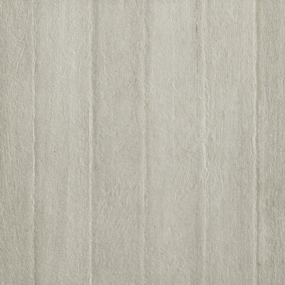 Rino Grys Struktura Mat 59,8x59,8