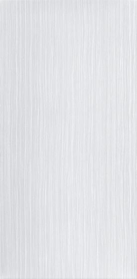 Flowers Line Light Grey 29,7x60