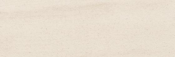 Mp704 Light Grey 24x74