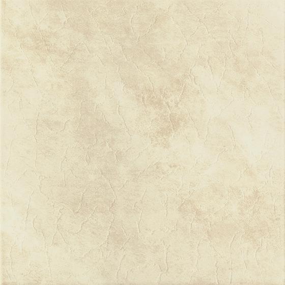 Dante Bianco 40x40