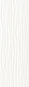 Elanda Bianco Struktura 25x75