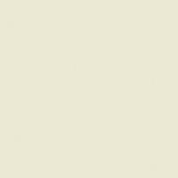Gamma Waniliowa Połysk 19,8x19,8