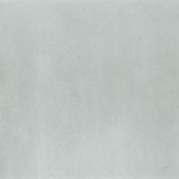 Stone Crema Półpoler 59,8x59,8