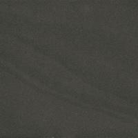 Kando Nero Poler 29,5x29,5