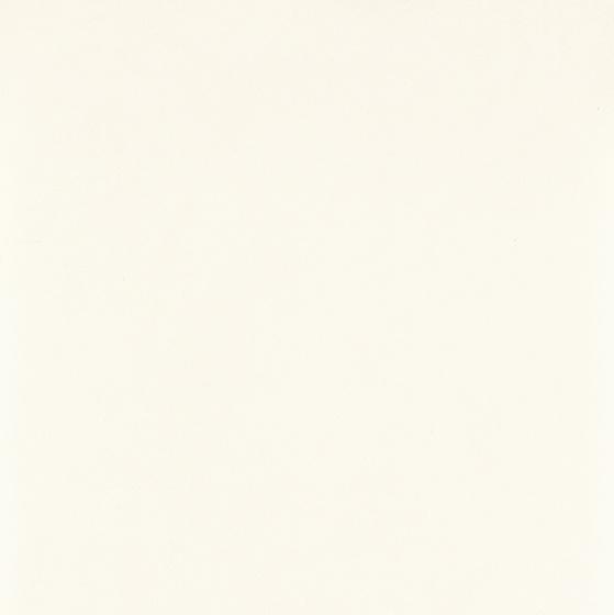 Tero Bianco Półpoler 59,8x59,8