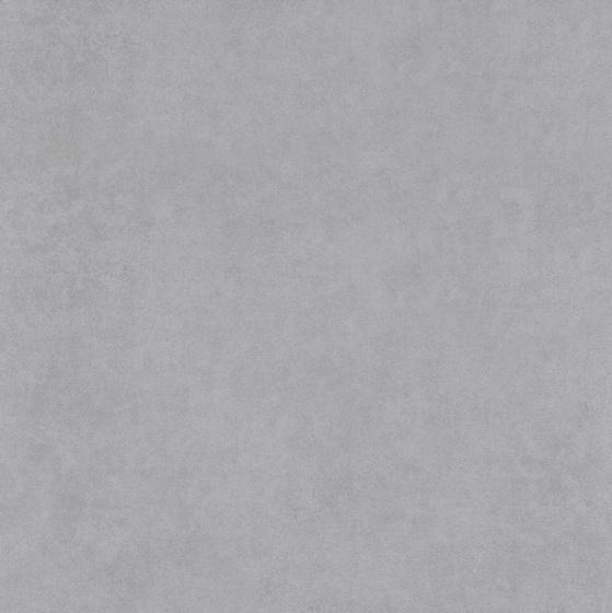Tero Grys Półpoler 59,8x59,8