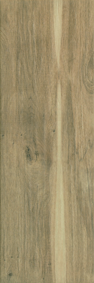 Wood Rustic Naturale 20x60