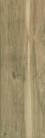 Wood Rustic Naturale 20x60