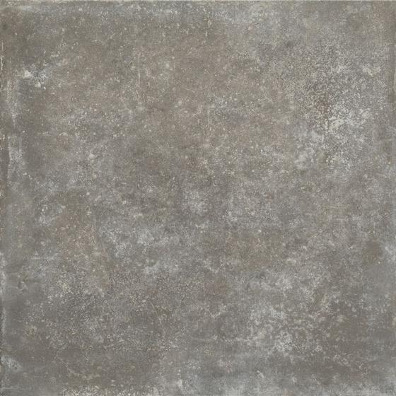 Trakt Antracite Półpoler 59,8x59,8