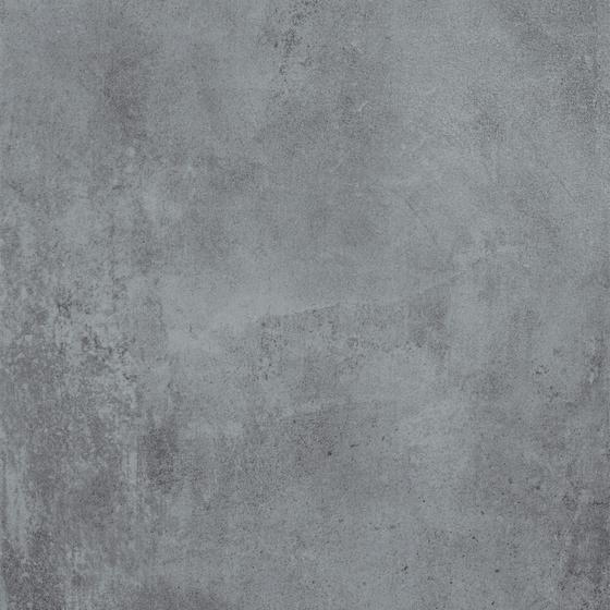 Chromatic Grafit Mat 59,8x59,8