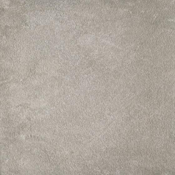 Płyta Tarasowa Terrace Grys 20 mm Mat 59,5x59,5