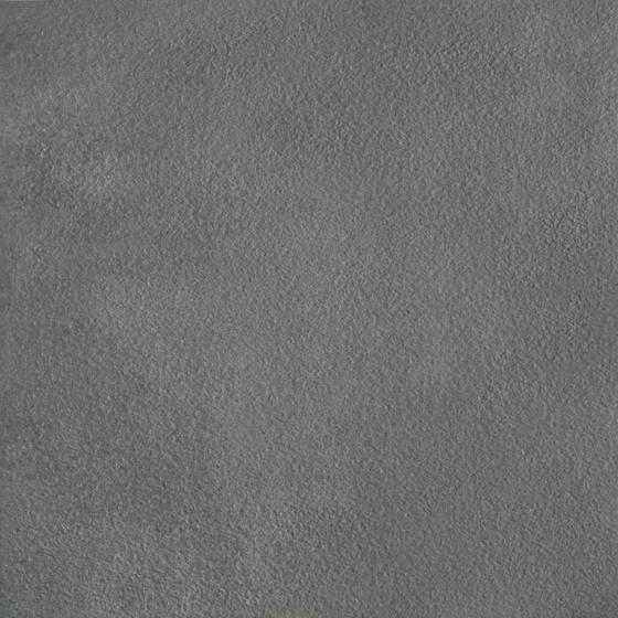 Płyta Tarasowa Garden Grafit 20 mm Mat 59,8x59,8
