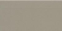 Moondust Dark Grey Steptread 29,5x59,4