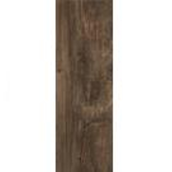 Landwood Brown Połysk 20x60