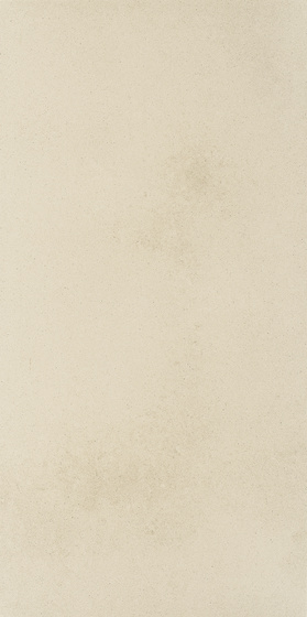 Naturstone Beige Mat 29,8x59,8