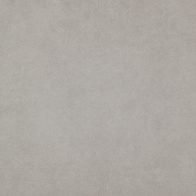 Intero Silver Mat 59,8x59,8